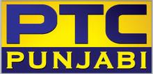 PTC Punjabi.png