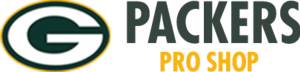 Packers Pro Shop - Image: Packers Pro Shop Logo