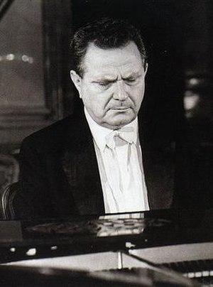 Josef Páleníček - Josef Páleníček