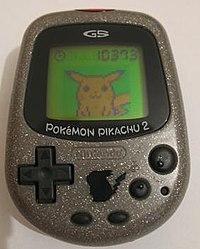 200px-Pikachu2.jpg
