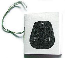 Die cut plug wiring diagram book wikipedia die cut plug wiring diagram book cheapraybanclubmaster Images