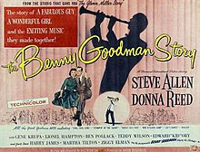Poster of the movie The Benny Goodman Story.jpg