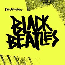 Rae Sremmurd – Black Beatles.jpg