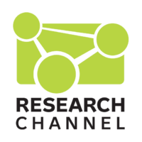 Research Channel From Washington
