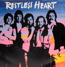 Restless Heart - Wheels.png
