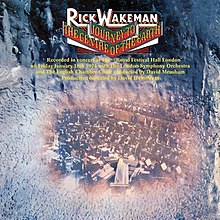 Rick Wakeman Journey to the Centre of the Earth.jpg