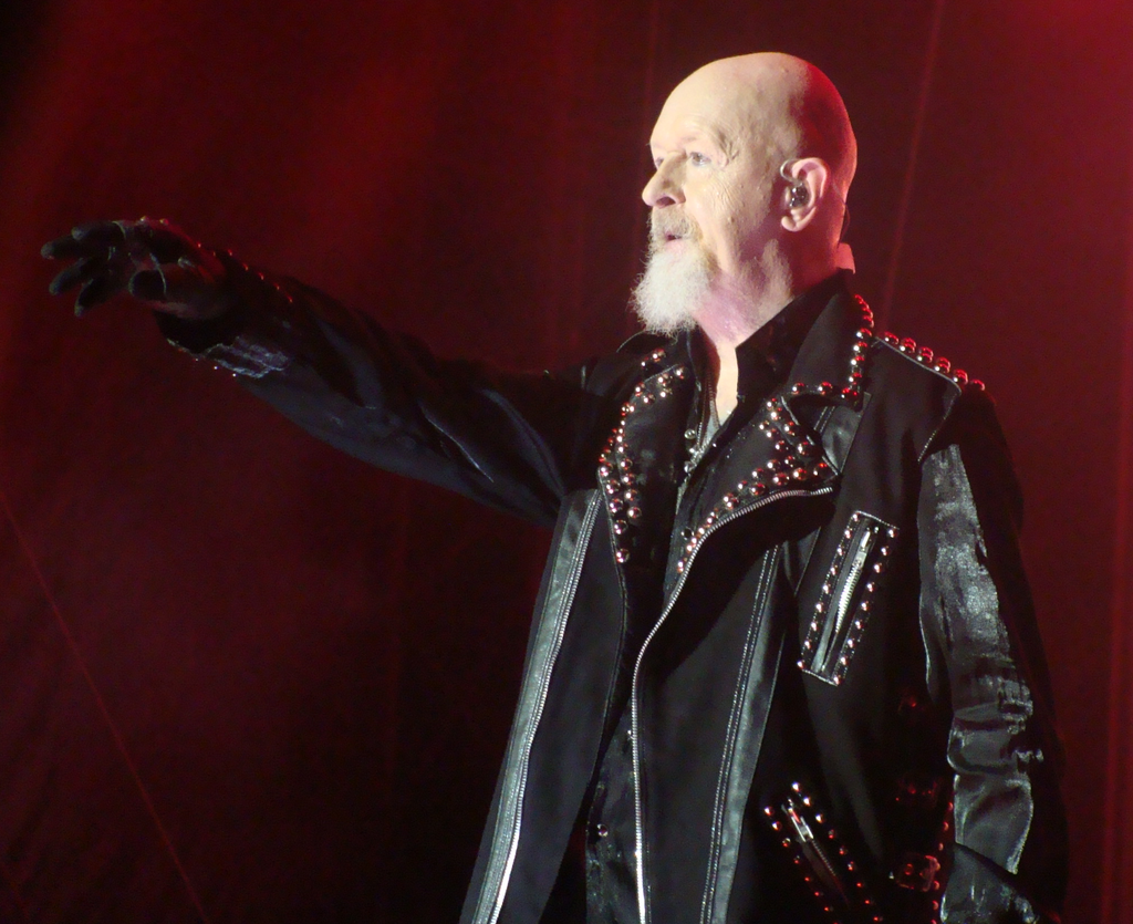 1024px-Rob_Halford_2018.png