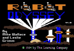 Robot Odyssey Title Screen.png