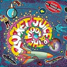 Vos derniers CD achetés - Page 4 220px-Rocket_Juice_%26_the_Moon_album
