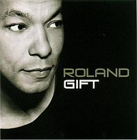 Roland gift wikivisually roland gift negle Gallery