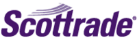 Scottrade-Logo-2011.png