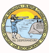 Official seal of West Haven, Connecticut