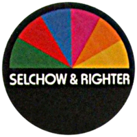 Selchow and Righter Last Logo.png