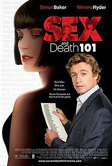 Sex and death101.jpg
