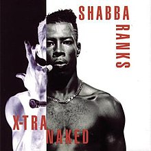 X tra naked shabba ranks picture 19