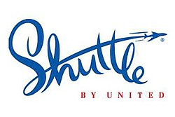 Shuttle by United Logo.jpg