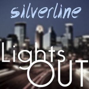 Lights Out (Silverline song)