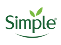 Simple Skincare logo.png
