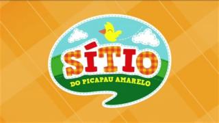 <i>Sítio do Picapau Amarelo</i> (2012 TV series) television series