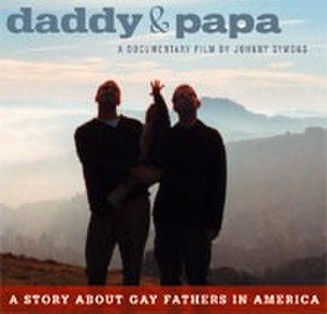 Daddy & Papa - Image: Smalltitle