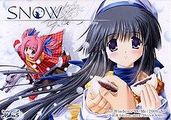 Snow game cover.jpg