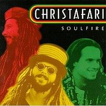 christafari soulfire