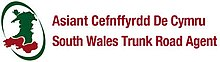 South Wales Trunk Road Agent logo.jpg