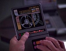 Alien Interaction Movie  Field Ufo Alphabet Psychic