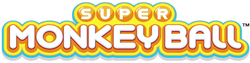 Super Monkey Ball logo.png