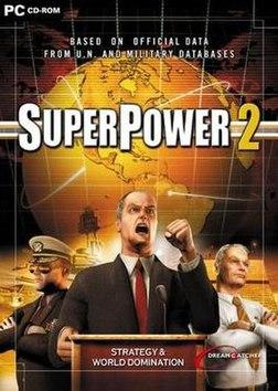 SuperPower 2 - Wikipedia