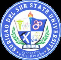 Sdssu logo