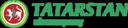 Tatara emblemeng.png