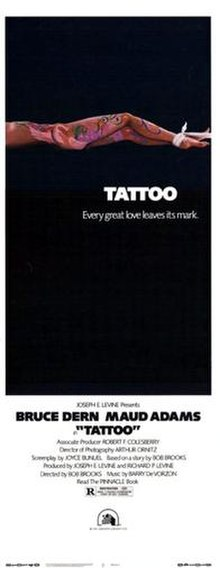 Tattoo FilmPoster.jpeg
