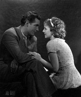 <i>Tess of the Storm Country</i> (1932 film) 1932 film