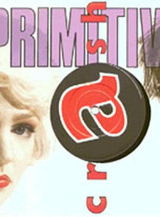 Crash (The Primitives song) - Image: The Primitives Crash