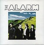 The Alarm - Newid.