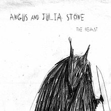 The Beast (Angus and Julia Stone album).jpg