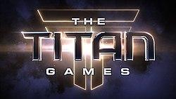 c57cfd6f52c2 The Titan Games - Wikipedia