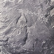 The Young Gods Self Titled.jpg
