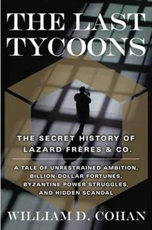 The last tycoons -- book cover.jpg