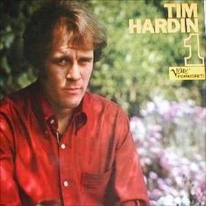 Tim Hardin 1 - Image: Tim Hardin 1