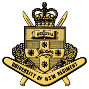 UNSWR badge.png