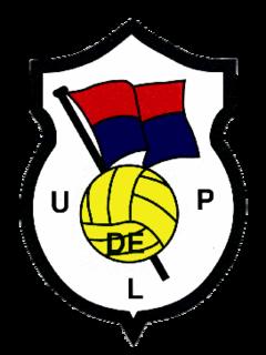 UP Langreo Spanish football club