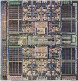 UltraSPARC T1 - Wikipedia