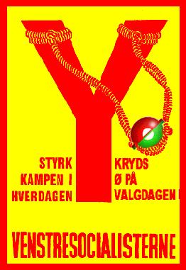 VS logo2