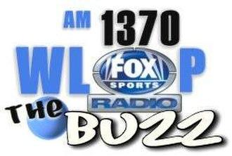WLOP - Image: WLOP logo