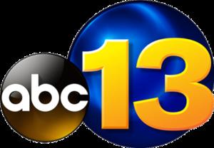 WVEC - Image: WVEC logo