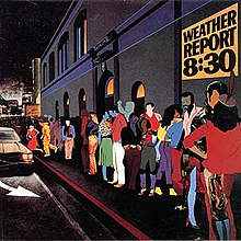 Weather Report 830.jpg
