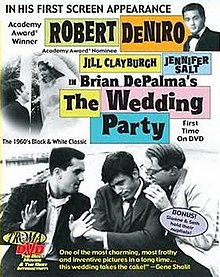 WeddingPartyDVD.JPG