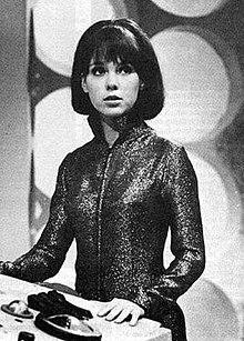 Joanna Lumley Fashion Clothes